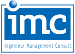 IMC INGENIEUR MANAGEMENT CONSULT GMBH