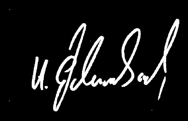 Schwabach Signatur Vorstand